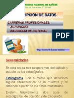Esatadística Med Tendencia Central Guido (1)