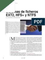 111286740-Sistemas-de-Ficheros.pdf