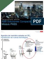 1.0 Presentación Completa de PASS