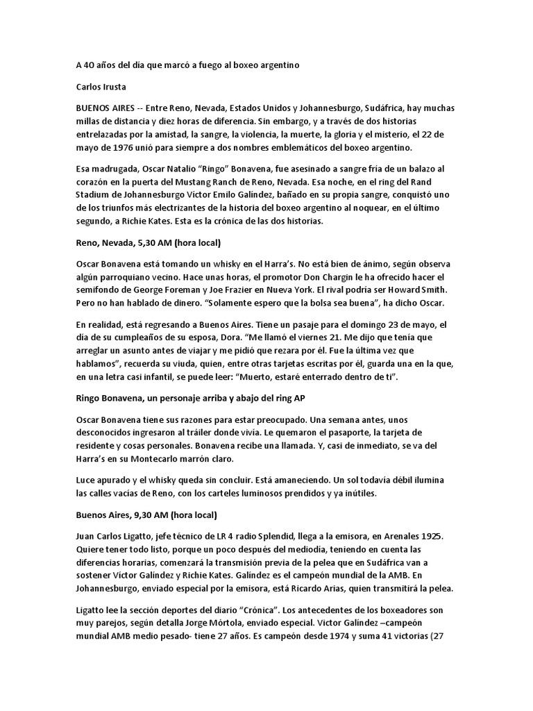 Increíble 27 Por 40 Marco Del Cartel Colección - Ideas de Arte ...