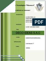 Deco Ideas Original.docx5