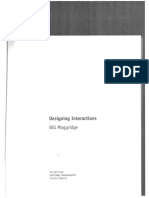 Designing_Interactions.pdf