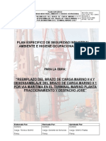 26081-plan-siaho-del-muelle-pdvsa-jose-fraccionamiento-1.doc