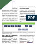 MICROSOFT PROJECT PROFESSIONAL - GUIA PASSO-A-PASSO.pdf