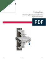 95-8556-10.2-OPECL.pdf