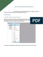 Des.mnl.Manual Para Configuracion Remota SQL Server.v1.0.20141022 (1)