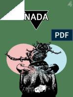 Revista NADA 4.pdf