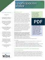 WIDA_Focus_on_family engagement-Spanish.pdf