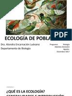 ECOLOGÍA_Poblaciones_Unidad I y II.pdf
