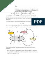 2 Inducción mutua.pdf
