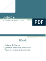 8. sistemas de produccion.pptx