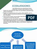 128445038.DIAPOSITIVAS.respiratorio.pptx