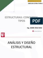 1 Introduccion Ucv de Ae1 Plantilla