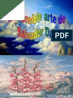 Salvador_Dali-2.ppt