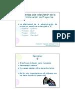 Microsoft PowerPoint - ConceptosASL