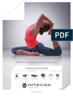 Catalogo_General_Hitecsa_2016.pdf