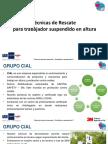 Tecnicas_para_Rescate_Trabajador_Suspendido_en_Altura.pdf