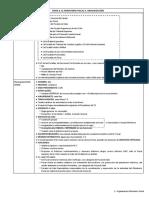 Tema 6. El Ministerio Fiscal II. Organización.ok