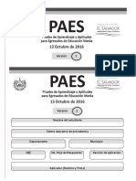 Version 1 Paes Ordinaria 2016 -13oct2016