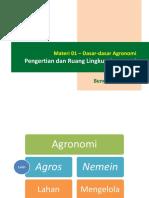 materi-01-e28093-dasar-dasar-agronomi.pdf