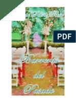 Barreras Del Pasado - Sophie Saint Rose