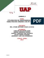 Expo Caminos (2)