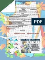 Guia Matematicas 8 II Periodo