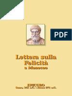 lettera-sulla-felicita.pdf