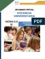 Guía Didáctica 2 - 2017