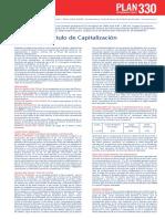 condiciones-generales-titulos-330.pdf