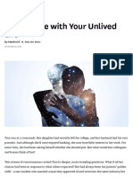 Make Peace with Your Unlived Life.pdf