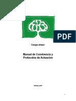 Manual-de-convivencia-y-protocolos-de-actuación.pdf