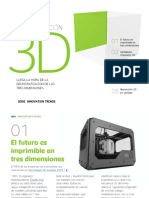 Marketing de la impresion 3d.pdf