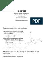 2 Cinematica Matrices de Transformacion (1)