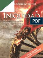 126469613-La-Iniquidad-Dra-Ana-Mendez-Ferrell-Nueva-Version-pdf.pdf