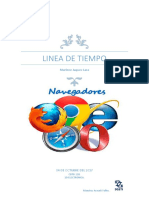 Linea-de-tiempoJLM1D-TICS.docx