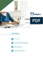 Desenvolvimento_Carreira.pdf