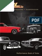PerformanceOnline.com - Classic Car Parts Catalog 2017