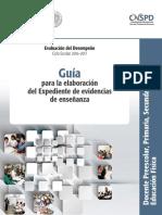 38_E2_Guia_A_DOCB.pdf