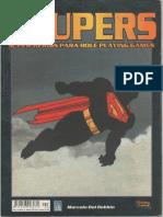 Daemon - Anime RPG - Supers - Biblioteca Élfica.pdf