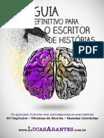 O_Guia_Definitivo_Para_O_Escritor_de_Histórias_Corrigido.pdf