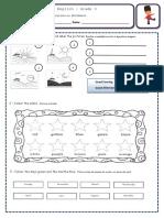 teste1perodo-2014-2015-3ano-150106163214-conversion-gate01.pdf