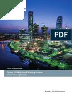 _01 Manual de Planejamento Volume 1 - Princípios de Planejamento