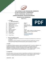 Spa_didáctica - Primaria