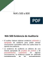 nias500a800.pptx