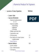 lect_5.pdf