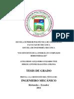 15T00474.pdf