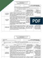 106307292 Fce i Dosificaciondecontenidos Programa 2011 Septgiembre