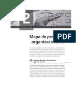 Material Libro de Mapas de Procesos