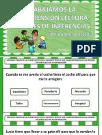 Compresión-Lectora-con-inferencias-¿DÓNDE-ESTAMOS-.pdf